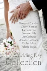 The Wedding Day Collection
