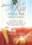 Kiss_Under_Mistletoe_cover