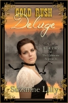 GoldRushDeluge_Lilly_EBOOK