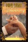 GoldRushWedding_EBOOK